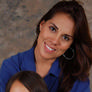 Babysitter in Houston, TX, USA sucht einen Job: 2863443