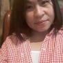 Nanny in Anini-y, Antique, Philippines looking for a job: 2864055