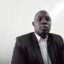 Personal Assistant in Nairobi West, Nairobi Area, Kenya looking for a job: 2864277