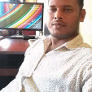Personal Assistant in Chittagong, Chittagong, Bangladesh looking for a job: 2864451