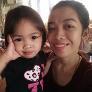 Au Pair em Batangas City, Batangas, Filipinas procura trabalho: 2864547