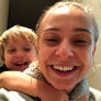Nanny in Marbella, Andalucia, Spain looking for a job: 2864559
