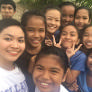 Au Pair em Matalom, Leyte, Filipinas procura trabalho: 2864860