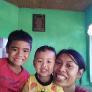 Au Pair in Pangkalanbun, Kalimantan Tengah, Indonesia looking for a job: 2864895