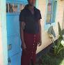 Nanny in Kisumu, Nyanza, Kenya looking for a job: 2865052