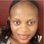 Babysitter in Luanshya, Copperbelt, Zambia looking for a job: 2865330