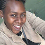 Personal Assistant in Bungoma, Western, Kenya looking for a job: 2865340