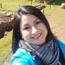 Au Pair in Chiclayo, Lambayeque, Perù in cerca di lavoro: 2865391