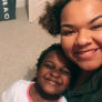 Nanny in Middletown, PA, United States looking for a job: 2865622