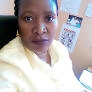 Senior Caregiver in Gaborone, South-East, Botswana looking for a job: 2865672