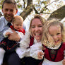 Au Pair in Stavanger, Rogaland, Norway looking for a job: 2865708