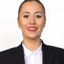 Babysitter in Istanbul, Istanbul, Turkey looking for a job: 2865723