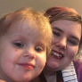 Au Pair in Hopkinsville, KY, United States looking for a job: 2865735