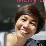 Senior Caregiver in Pak Kred, Nonthaburi, Thailand looking for a job: 2866131