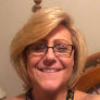 Nanny in Yorkville, IL, United States looking for a job: 2866159