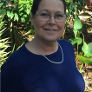 Nanny in Fernandina Beach, FL, United States looking for a job: 2866348