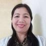 Senior Caregiver in Murbah, Al Fujayrah, United Arab Emirates looking for a job: 2866495
