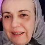 Housekeeper in Amman, Amman, Jordan looking for a job: 2866534