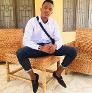 Personal Assistant in Dar es Salaam, Dar es Salaam, Tanzania looking for a job: 2866590