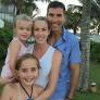 Au Pair in Gold Coast, Queensland, Australia looking for a job: 2866662