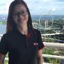 Persoonlijk assistent in Singapore, Singapore op zoek naar een baan: 2866670