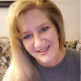Babysitter in Quinlan, TX, United States looking for a job: 2867020