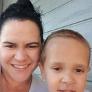 Babysitter in Ipswich, Queensland, Australia looking for a job: 2867046