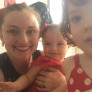 Babysitter in Brisbane, Queensland, Australia looking for a job: 2867087