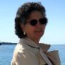 Senior Caregiver in Santa Cruz, Lisboa, Portugal looking for a job: 2867462