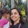 Nanny in Joao Pessoa, Paraiba, Brazil looking for a job: 2867557