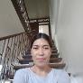 Ama de llaves en la ciudad de Marikina, Manila, Filipinas, buscando trabajo: 2867613
