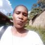 Nanny in Nairobi, Nairobi Area, Kenya looking for a job: 2867835