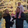 Au Pair in Arlington, VA, United States looking for a job: 2868524