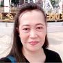 Cuidador Sênior em Choa Chu Kang, Singapura, Cingapura, procura emprego: 2868583