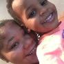Au Pair in Port-au-Prince, Ouest, Haiti looking for a job: 2868771