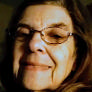 Senior Caregiver in Santa Barbara, CA, United States looking for a job: 2868824