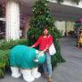 Nanny in Bangkok, Krung Thep, Thailand looking for a job: 2868873