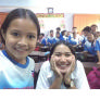 Au Pair in Udon Thani, Udon Thani, Thailand looking for a job: 2869061