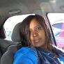 Personal Assistant in Pretoria, Gauteng, South Africa looking for a job: 2869287