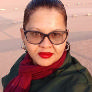 Au Pair in Okahandja, Otjozondjupa, Namibia looking for a job: 2869347