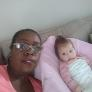Nanny in Wynberg, Western Cape, South Africa 2869578