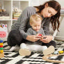 Au Pair in Durres, Durres, Albania looking for a job: 2869763