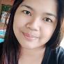 Empregada doméstica em Nagcarlan, Laguna, Filipinas procurando emprego: 2870444