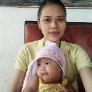 Nanny in San Mateo, Rizal, Philippines looking for a job: 2870469