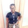 Badante senior a Portmore, Saint Catherine, Giamaica in cerca di lavoro: 2870764