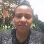 Au Pair in Westlands, Nairobi Area, Kenya looking for a job: 2870938