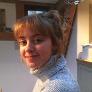 Au Pair en Blewbury, Inglaterra, Reino Unido busca trabajo: 2871116