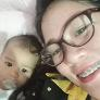Au Pair en Alabel, South Cotabato, Filipinas buscando trabajo: 2871138