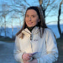 Nanny in Skage i Namdalen, Nord-Trondelag, Norway looking for a job: 2871307