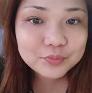 Au Pair in El Salvador, Misamis Oriental, Philippines looking for a job: 2871430